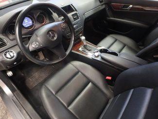 2011 Mercedes C300 4-Matic SHARP, SAFE, & SERVICED!~ Saint Louis Park, MN 2
