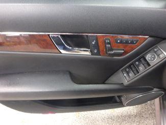 2011 Mercedes C300 4-Matic SHARP, SAFE, & SERVICED!~ Saint Louis Park, MN 12