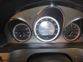 2011 Mercedes C300 4-Matic SHARP, SAFE, & SERVICED!~ Saint Louis Park, MN 7