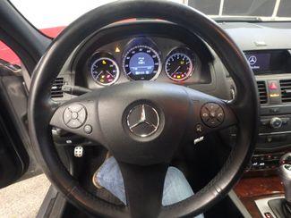 2011 Mercedes C300 4-Matic SHARP, SAFE, & SERVICED!~ Saint Louis Park, MN 3