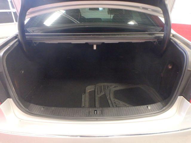 2011 Mercedes E-350 4-Matic, LOADED, SERVICED, FULLY READY!~ Saint Louis Park, MN 16