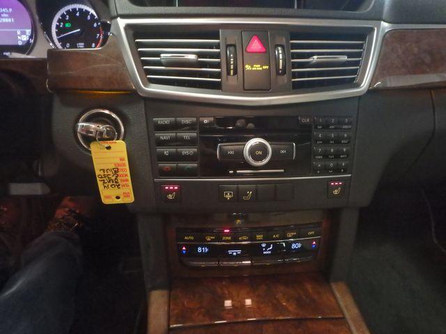 2011 Mercedes E350 4-Matic FANTASTIC COLOR SCHEME, EXCELENT CONDITION, SERVICED. Saint Louis Park, MN 14