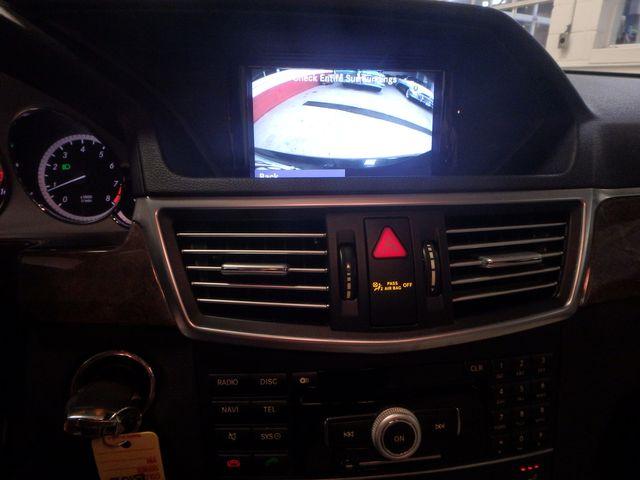 2011 Mercedes E350 4-Matic FANTASTIC COLOR SCHEME, EXCELENT CONDITION, SERVICED. Saint Louis Park, MN 4