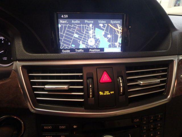 2011 Mercedes E350 4-Matic FANTASTIC COLOR SCHEME, EXCELENT CONDITION, SERVICED. Saint Louis Park, MN 5