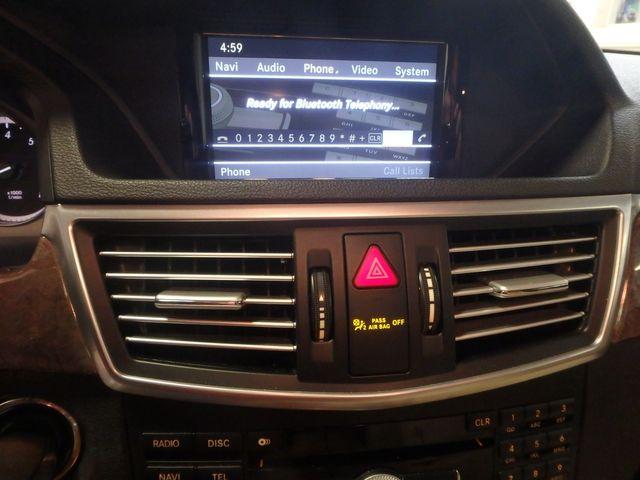 2011 Mercedes E350 4-Matic FANTASTIC COLOR SCHEME, EXCELENT CONDITION, SERVICED. Saint Louis Park, MN 6
