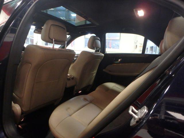 2011 Mercedes E350 4-Matic FANTASTIC COLOR SCHEME, EXCELENT CONDITION, SERVICED. Saint Louis Park, MN 8