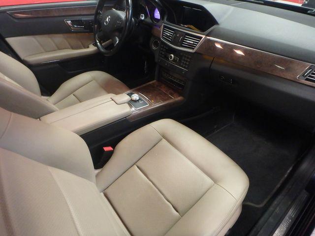2011 Mercedes E350 4-Matic FANTASTIC COLOR SCHEME, EXCELENT CONDITION, SERVICED. Saint Louis Park, MN 15