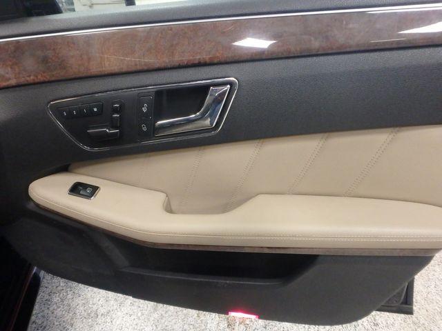 2011 Mercedes E350 4-Matic FANTASTIC COLOR SCHEME, EXCELENT CONDITION, SERVICED. Saint Louis Park, MN 16