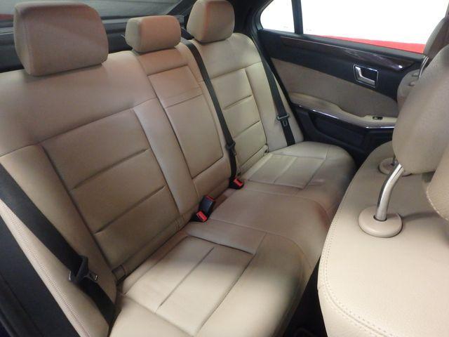 2011 Mercedes E350 4-Matic FANTASTIC COLOR SCHEME, EXCELENT CONDITION, SERVICED. Saint Louis Park, MN 17