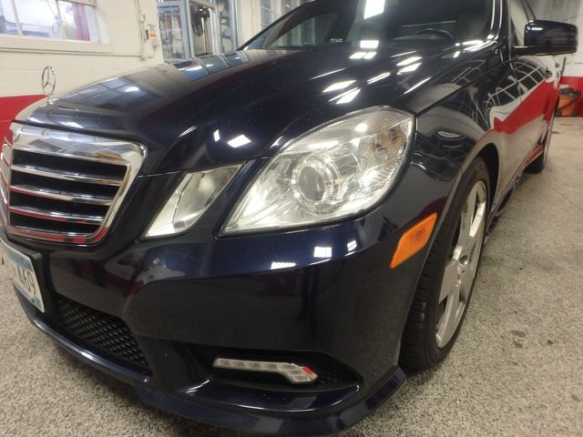 2011 Mercedes E350 4-Matic FANTASTIC COLOR SCHEME, EXCELENT CONDITION, SERVICED. Saint Louis Park, MN 20