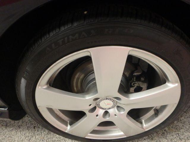 2011 Mercedes E350 4-Matic FANTASTIC COLOR SCHEME, EXCELENT CONDITION, SERVICED. Saint Louis Park, MN 22