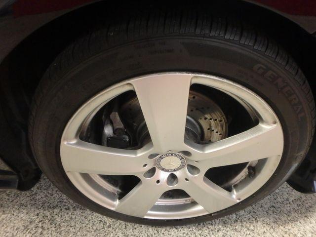 2011 Mercedes E350 4-Matic FANTASTIC COLOR SCHEME, EXCELENT CONDITION, SERVICED. Saint Louis Park, MN 24