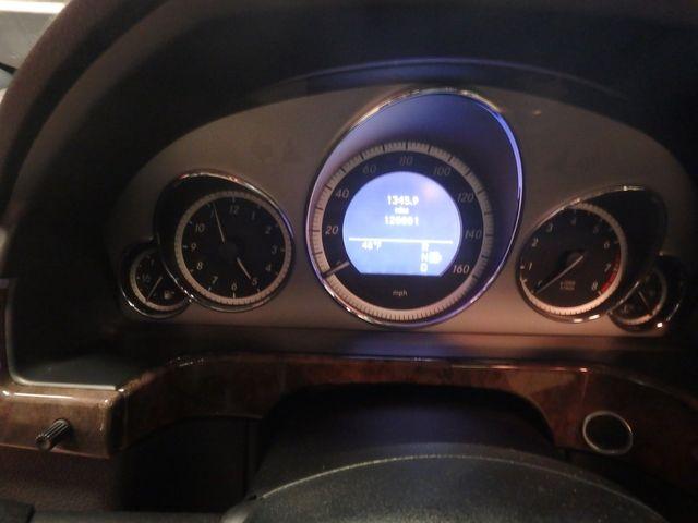 2011 Mercedes E350 4-Matic FANTASTIC COLOR SCHEME, EXCELENT CONDITION, SERVICED. Saint Louis Park, MN 7