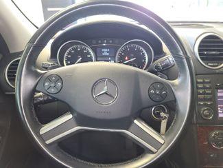 2011 Mercedes Gl450 4-Matic DVD, B/U CAMERA,  3RD ROW. SWEET SPOT! Saint Louis Park, MN 12