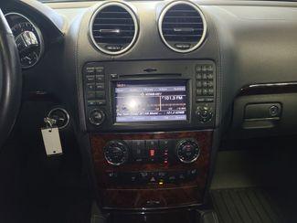 2011 Mercedes Gl450 4-Matic DVD, B/U CAMERA,  3RD ROW. SWEET SPOT! Saint Louis Park, MN 13