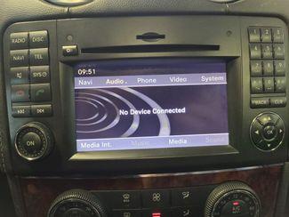 2011 Mercedes Gl450 4-Matic DVD, B/U CAMERA,  3RD ROW. SWEET SPOT! Saint Louis Park, MN 14