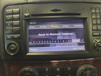 2011 Mercedes Gl450 4-Matic DVD, B/U CAMERA,  3RD ROW. SWEET SPOT! Saint Louis Park, MN 16