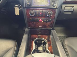 2011 Mercedes Gl450 4-Matic DVD, B/U CAMERA,  3RD ROW. SWEET SPOT! Saint Louis Park, MN 19