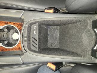 2011 Mercedes Gl450 4-Matic DVD, B/U CAMERA,  3RD ROW. SWEET SPOT! Saint Louis Park, MN 20