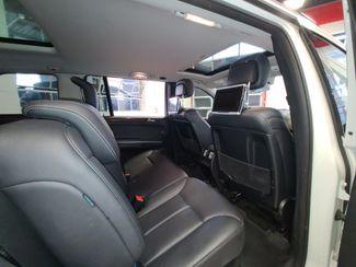 2011 Mercedes Gl450 4-Matic DVD, B/U CAMERA,  3RD ROW. SWEET SPOT! Saint Louis Park, MN 23