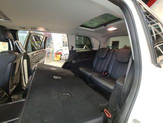 2011 Mercedes Gl450 4-Matic DVD, B/U CAMERA,  3RD ROW. SWEET SPOT! Saint Louis Park, MN 25