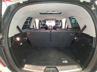 2011 Mercedes Gl450 4-Matic DVD, B/U CAMERA,  3RD ROW. SWEET SPOT! Saint Louis Park, MN 27