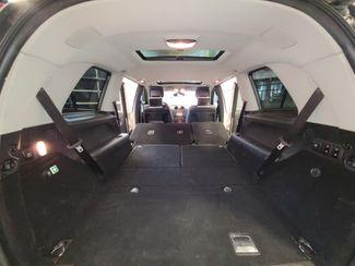 2011 Mercedes Gl450 4-Matic DVD, B/U CAMERA,  3RD ROW. SWEET SPOT! Saint Louis Park, MN 28