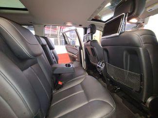 2011 Mercedes Gl450 4-Matic DVD, B/U CAMERA,  3RD ROW. SWEET SPOT! Saint Louis Park, MN 31