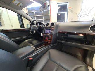 2011 Mercedes Gl450 4-Matic DVD, B/U CAMERA,  3RD ROW. SWEET SPOT! Saint Louis Park, MN 33