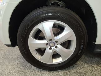 2011 Mercedes Gl450 4-Matic DVD, B/U CAMERA,  3RD ROW. SWEET SPOT! Saint Louis Park, MN 39