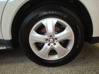2011 Mercedes Gl450 4-Matic DVD, B/U CAMERA,  3RD ROW. SWEET SPOT! Saint Louis Park, MN 40
