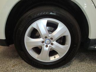 2011 Mercedes Gl450 4-Matic DVD, B/U CAMERA,  3RD ROW. SWEET SPOT! Saint Louis Park, MN 41