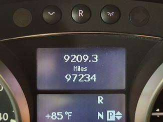 2011 Mercedes Gl450 4-Matic DVD, B/U CAMERA,  3RD ROW. SWEET SPOT! Saint Louis Park, MN 9