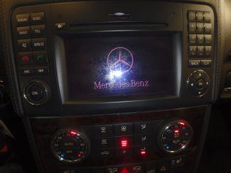 2011 Mercedes Gl450 Awd. DVD. B/U CAMERA, DUAL ROOFS STUNNINGLY SHARP. Saint Louis Park, MN 14