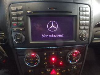 2011 Mercedes Gl450 Awd. DVD. B/U CAMERA, DUAL ROOFS STUNNINGLY SHARP. Saint Louis Park, MN 15