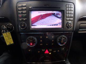 2011 Mercedes Gl450 Awd. DVD. B/U CAMERA, DUAL ROOFS STUNNINGLY SHARP. Saint Louis Park, MN 4