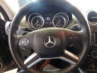 2011 Mercedes Gl450 Awd. DVD. B/U CAMERA, DUAL ROOFS STUNNINGLY SHARP. Saint Louis Park, MN 13