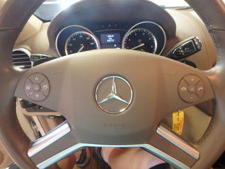 2011 Mercedes Gl450 4-Matic SHARP, CLEAN LOOK PERFECT DRIVE!~ Saint Louis Park, MN 17