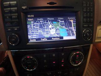 2011 Mercedes Gl450 4-Matic SHARP, CLEAN LOOK PERFECT DRIVE!~ Saint Louis Park, MN 3
