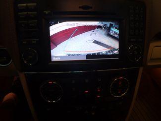 2011 Mercedes Gl450 4-Matic SHARP, CLEAN LOOK PERFECT DRIVE!~ Saint Louis Park, MN 4