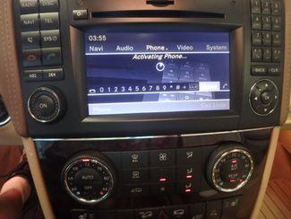 2011 Mercedes Gl450 4-Matic SHARP, CLEAN LOOK PERFECT DRIVE!~ Saint Louis Park, MN 18