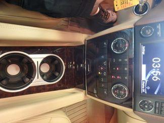 2011 Mercedes Gl450 4-Matic SHARP, CLEAN LOOK PERFECT DRIVE!~ Saint Louis Park, MN 19