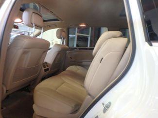 2011 Mercedes Gl450 4-Matic SHARP, CLEAN LOOK PERFECT DRIVE!~ Saint Louis Park, MN 6