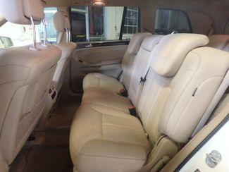 2011 Mercedes Gl450 4-Matic SHARP, CLEAN LOOK PERFECT DRIVE!~ Saint Louis Park, MN 7