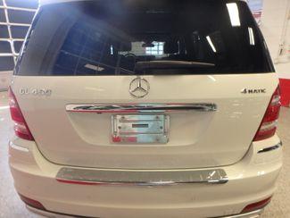 2011 Mercedes Gl450 4-Matic SHARP, CLEAN LOOK PERFECT DRIVE!~ Saint Louis Park, MN 20