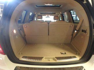 2011 Mercedes Gl450 4-Matic SHARP, CLEAN LOOK PERFECT DRIVE!~ Saint Louis Park, MN 8