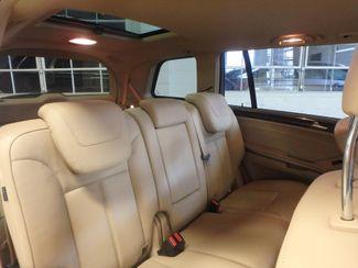 2011 Mercedes Gl450 4-Matic SHARP, CLEAN LOOK PERFECT DRIVE!~ Saint Louis Park, MN 22