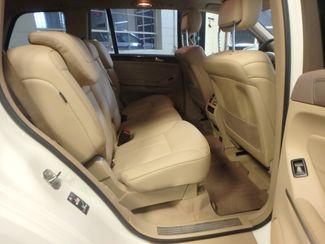 2011 Mercedes Gl450 4-Matic SHARP, CLEAN LOOK PERFECT DRIVE!~ Saint Louis Park, MN 23
