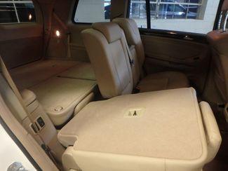 2011 Mercedes Gl450 4-Matic SHARP, CLEAN LOOK PERFECT DRIVE!~ Saint Louis Park, MN 24