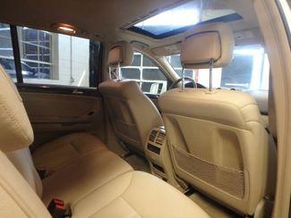 2011 Mercedes Gl450 4-Matic SHARP, CLEAN LOOK PERFECT DRIVE!~ Saint Louis Park, MN 25